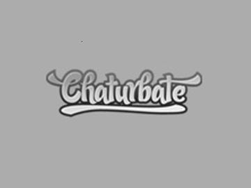 brown_kriss chaturbate