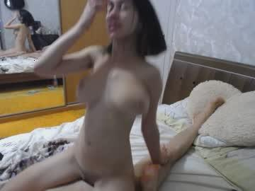 myla_angel chaturbate