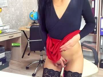 office_online chaturbate